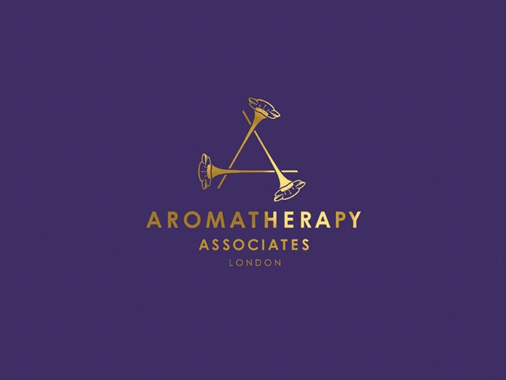 Aromatherapy Associates Natural Body & Skincare