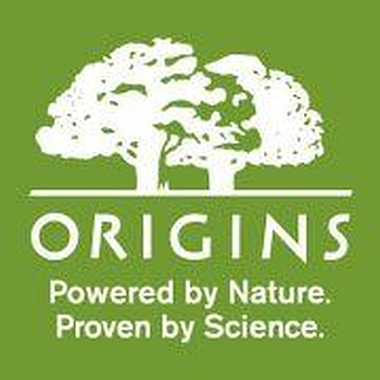 Origins Cosmetics UK